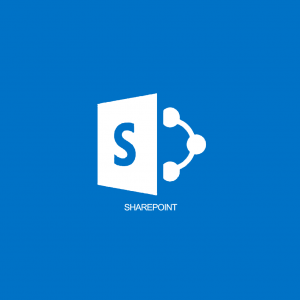 SharePoint Bot for Workplace by Facebook