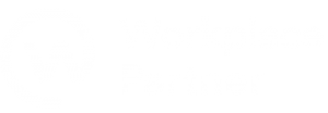 Workplace by Facebook Service and Platform Partner and Reseller