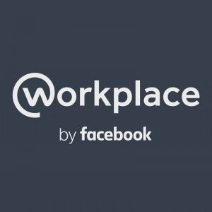 Workplace by Facebook - Changing the way we work - Official Partner and Reseller